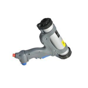 Luchtdrukpistool-MK5P310
