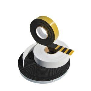 EPDM foam rubber
