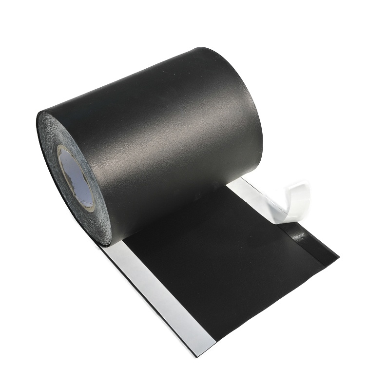 EPDM glue strip